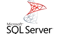 SQL_Server_Logo_svg-620x350