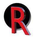 radian_logo